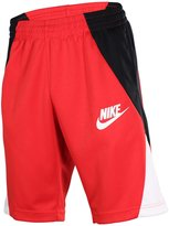 Nike Men's Air 90's Flow Knit Basketball Shorts