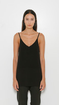 Soyer Cashmere Camisole