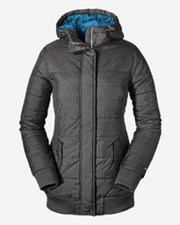 Eddie Bauer Women's Cross Town Jacket