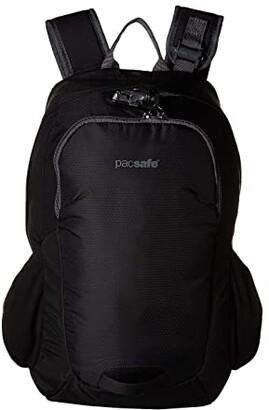 Pacsafe 15 L Venturesafe G3 Anti-Theft Backpack