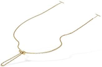 Chloé Chain