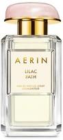 AERIN Lilac Path Eau De Parfum