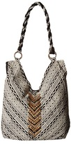 Scully Martina Handbag Handbags
