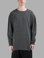MHI Sweaters