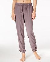 Gaiam Loa Harem Yoga Pants
