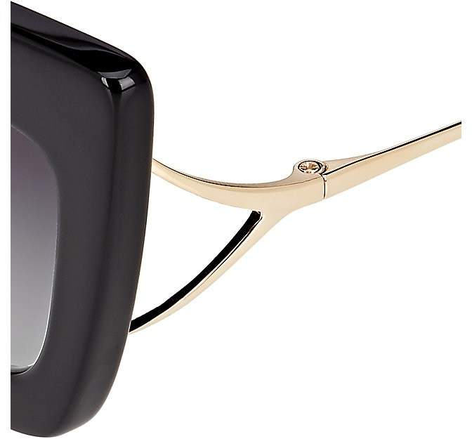 Dita Women's Erasur Sunglasses