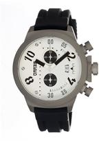 Breed Arnold Collection 0302 Men's Watch