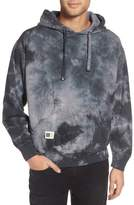 LIRA Men's Levy Fleece Hoodie
