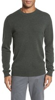 Bonobos Men's Crewneck Cashmere Sweater