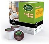 Keurig Green Mountain Breakfast Blend K-Cup® Packs, 18-Count