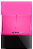 M·A·C MAC Shadescents Candy YumYum Eau de Parfum