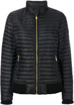 MICHAEL Michael Kors padded jacket