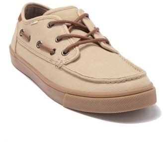 Toms Dorado Boat Shoe