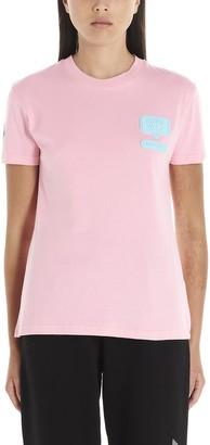 Chiara Ferragni Eye Like T-Shirt