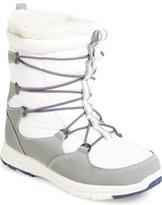 Khombu Pull-On Winter Boot (Women)