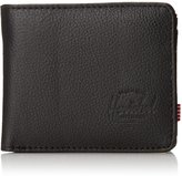 Herschel Men's Hank Coin Leather Wallet