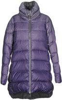 Jijil Down jackets - Item 41702944