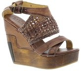 Bed Stu Women's Petra Dress Sandal