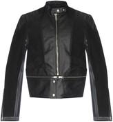 Golden Goose Deluxe Brand Jackets - Item 41727024