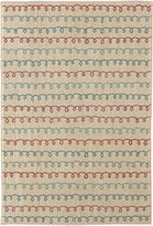 Mohawk Home Bayside Doodle Rectangular Rugs