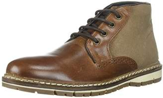Crevo Men's Cresstone Fashion Boot