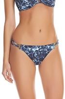 Freya Women's Storm Bikini Bottoms
