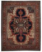 Solo Rugs Ziegler Collection Persian Rug