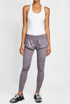 adidas by Stella McCartney Leggings with Shorts