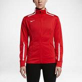 Nike Team Overtime Women's Training Jacket