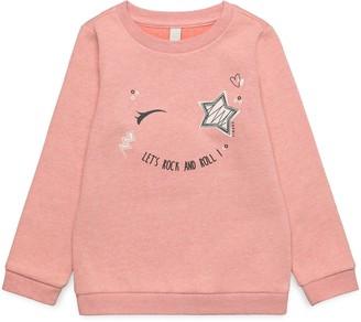 Esprit Girls' RM1500307 Sweatshirt
