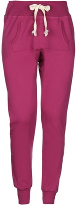 Scout Casual pants - Item 13422851NW