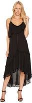 Religion Linear Dress Women's Dress