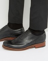 Grenson Angus Oxford Brogues