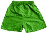 Bodysmart A GIRLS SOCCER SHORTS 10/12 - (FREE SHIPPING from Chicago)
