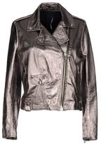 Imperial Star Jacket