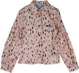 Miss Blumarine Shirts - Item 38532325