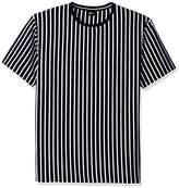 Publish BRAND INC. Men's Diego Short Sleeve T-Shirt