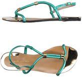 Atelier Mercadal Sandals - Item 11208252