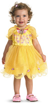 Disguise Belle Dress-Up Outfit - Infant