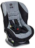 Britax Roundabout (G4.1) Convertible Car Seat in Luna