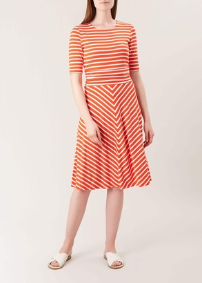 Hobbs Bayview Dress