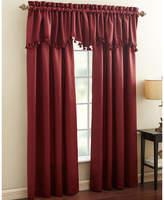 Croscill Classics Ashland Rod-Pocket Curtain Panel