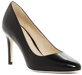 Cole Haan Bethany Pump