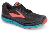 Brooks Women's Puregrit 6 Trail Running Shoe
