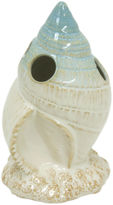 JCPenney Bacova Guild Bacova Coastal Moonlight Toothbrush Holder