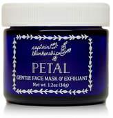 Petal Gentle Flower Face Mask