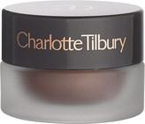 Charlotte Tilbury Eyes to Mesmerise cream eye shadow