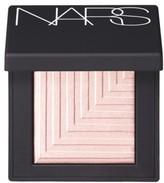 NARS Dual-Intensity Eyeshadow - Andromeda