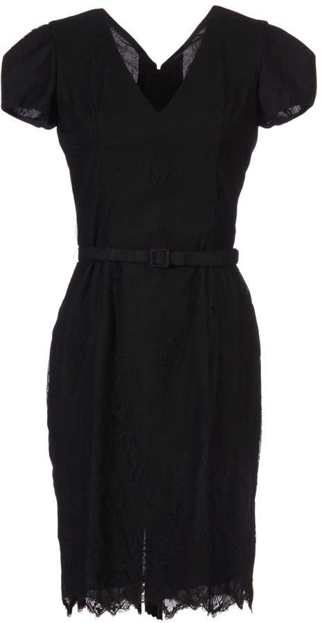 L'Wren Scott Short dresses
