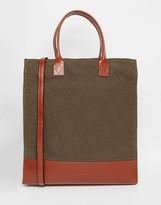 Royal Republiq Tote Bag